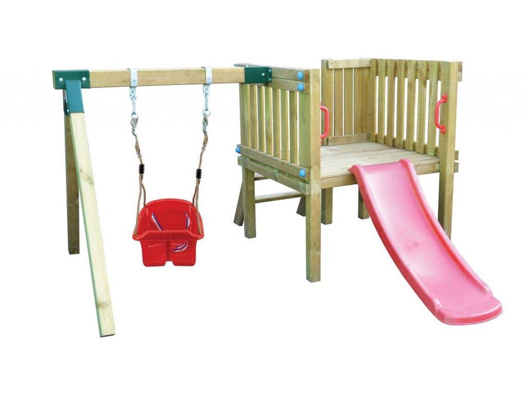 detske hriste adam deti dum zahrada pro deti domek brno dreveny domek|e podlaha