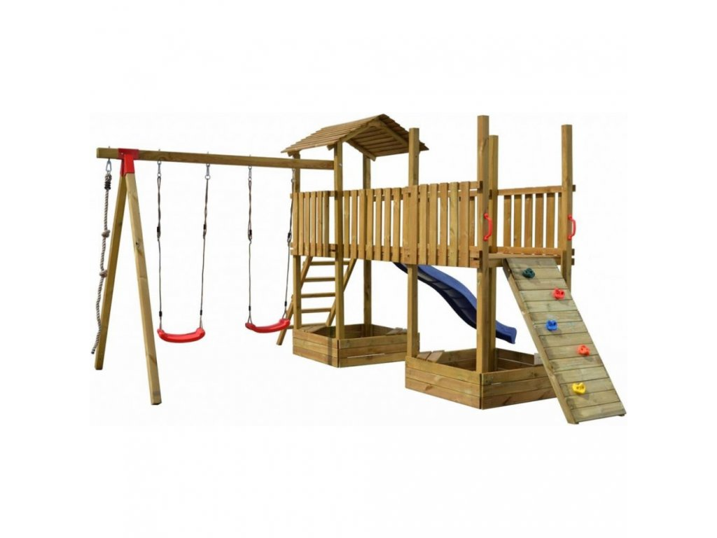 detske hriste palac zabav 2 veze premium deti dum zahrada pro deti domek brno dreveny domek e podlaha