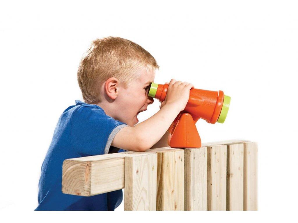 detske hriste dalekhled dite deti dum zahrada pro deti domek brno dreveny domek e podlaha
