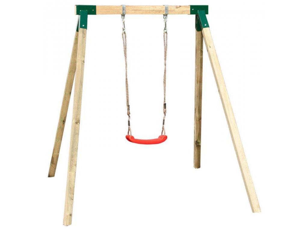 detske hriste houpacka claudie deti dum zahrada pro deti domek brno dreveny domek e podlaha