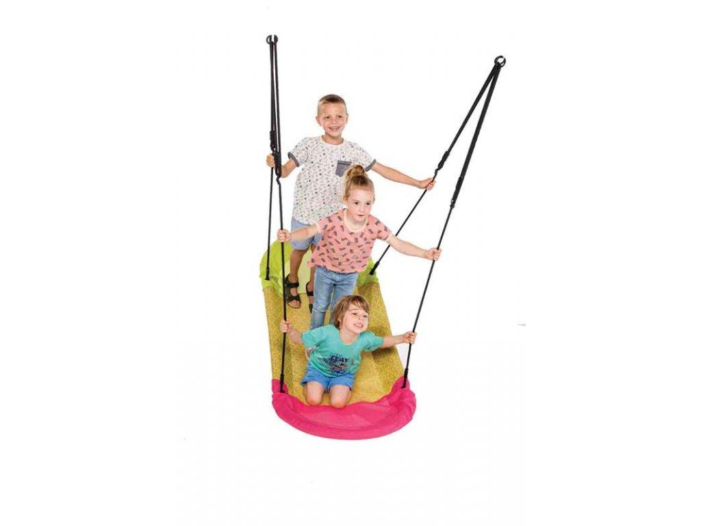 detske hriste houpacka grandoh limetka deti dum zahrada pro deti domek brno dreveny domek e podlaha