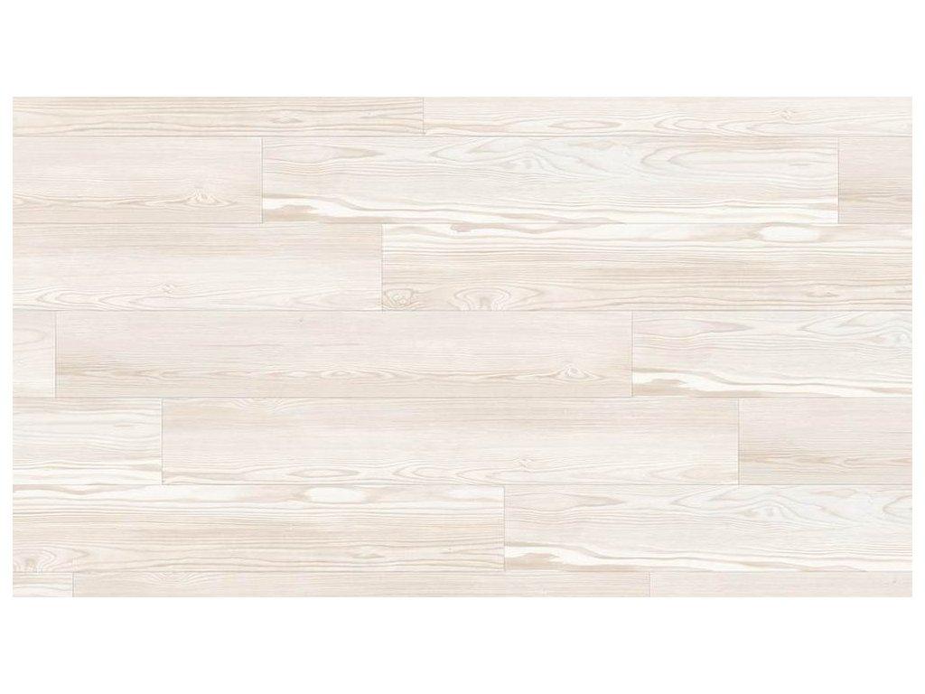 lepena vinylova podlaha gerflor creation30 creation 30 podlahy brno northwood macchiato 0816|e podlaha