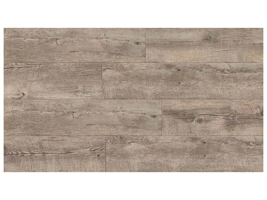 lepena vinylova podlaha gerflor creation30 creation 30 podlahy brno ranch 0456|e podlaha