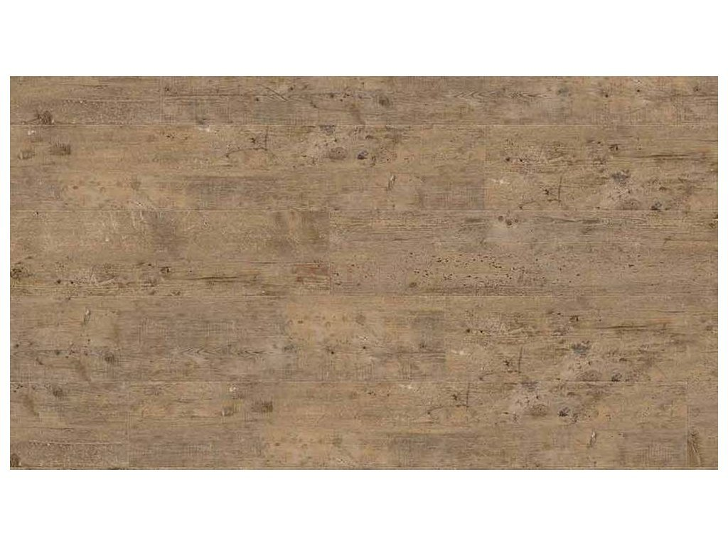 lepena vinylova podlaha gerflor creation30 creation 30 podlahy brno amarante 0579|e podlaha
