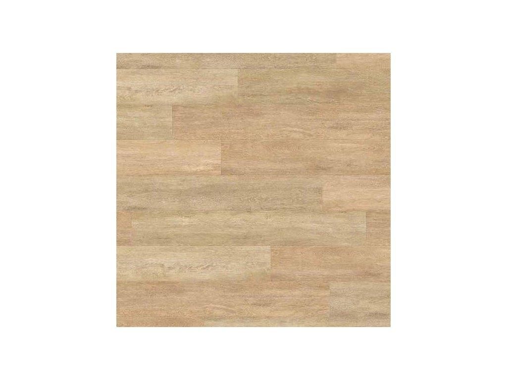 lepena vinylova podlaha gerflor creation30 creation 30 podlahy brno honey oak0441 e podlaha