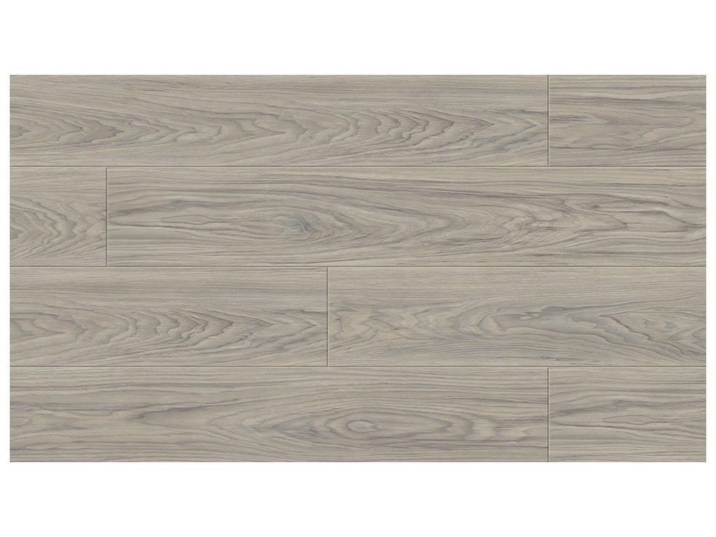 lepena vinylova podlaha gerflor creation30 creation 30 podlahy brno alamo ash 0737 e podlaha