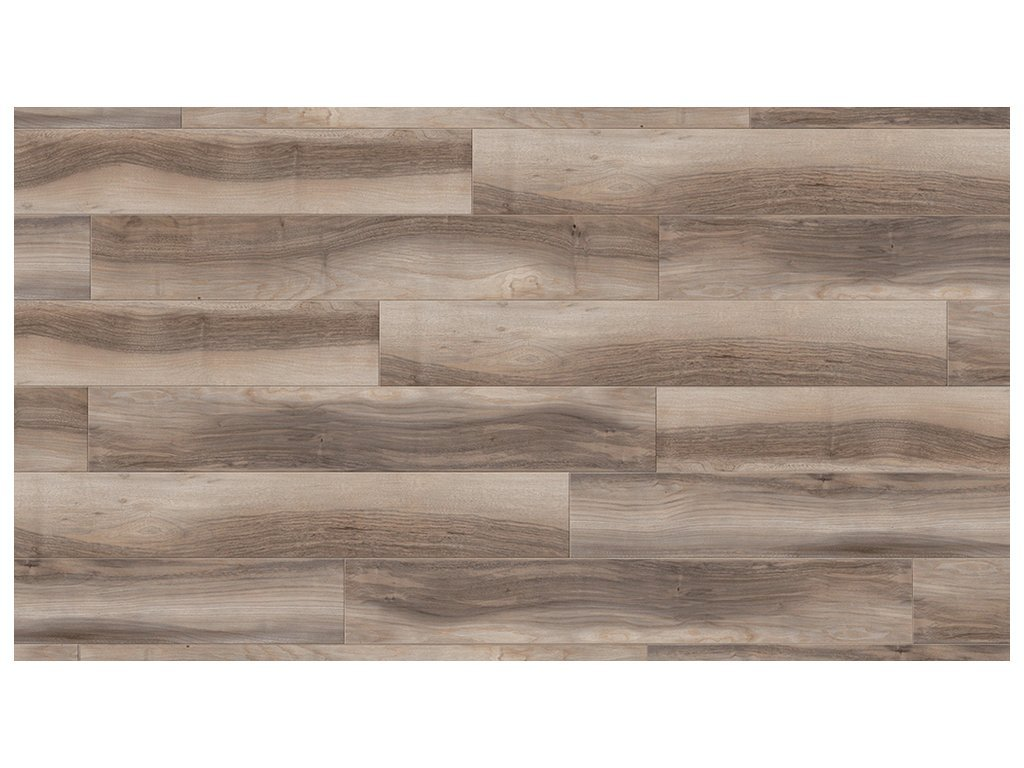 lepena vinylova podlaha gerflor creation30 creation 30 podlahy brno timber camel 0742 e podlaha