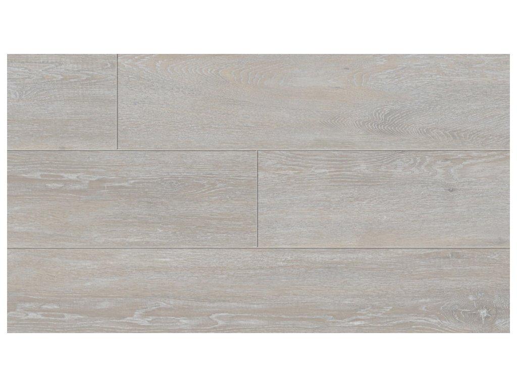 lepena vinylova podlaha gerflor creation30 creation 30 podlahy brno white lime 0584|e podlaha