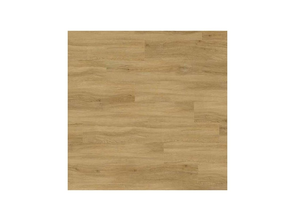 lepena vinylova podlaha gerflor creation30 creation 30 podlahy brno quartet fauve 0859|e podlaha