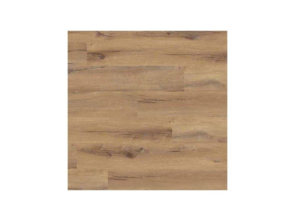 lepena vinylova podlaha gerflor creation30 creation 30 podlahy brno cedare brown 0850|e podlaha