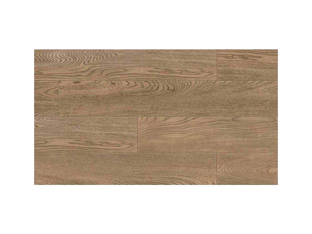 lepena vinylova podlaha gerflor creation30 creation 30 podlahy brno royal oak gold 0739|e podlaha