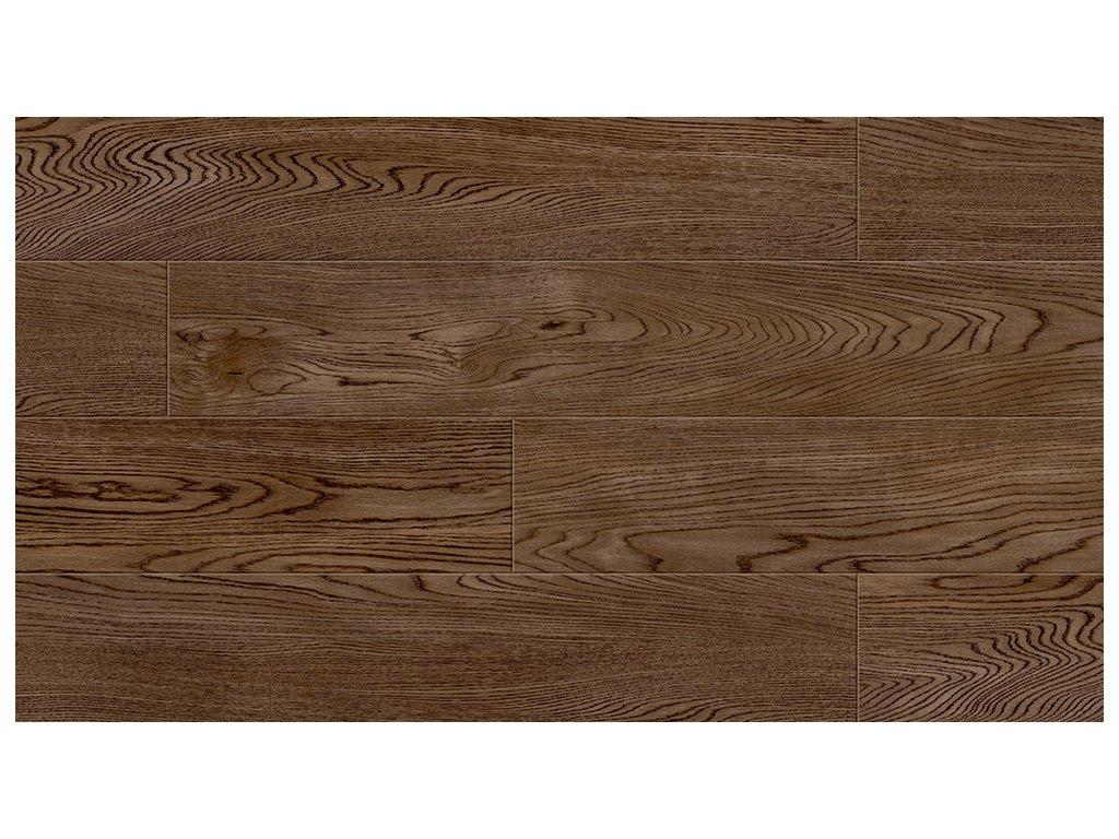 lepena vinylova podlaha gerflor creation30 creation 30 podlahy brno royal oak coffee 0740 e podlaha