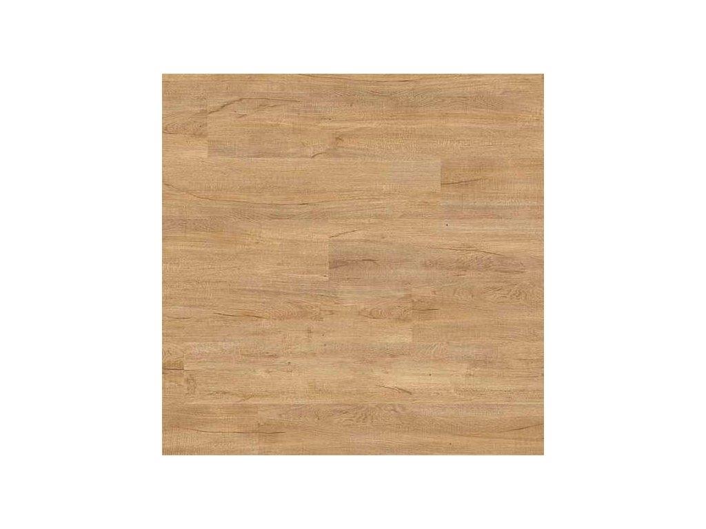 lepena vinylova podlaha gerflor creation30 creation 30 podlahy brno swiss oak golden 0796 e podlaha