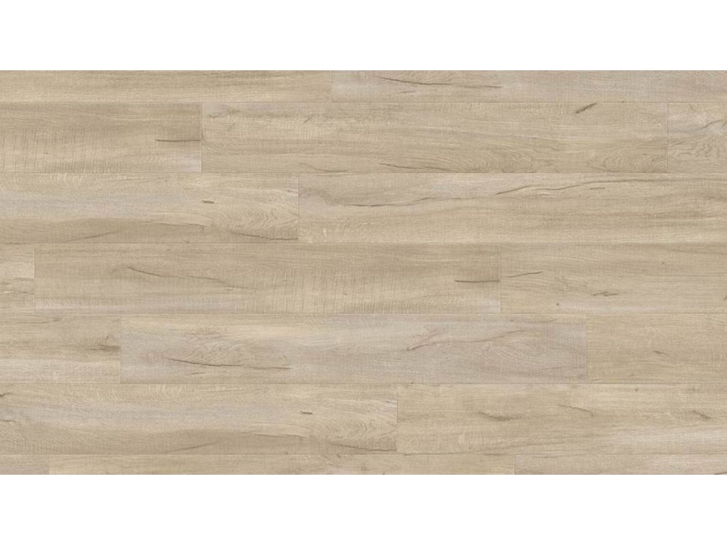 lepena vinylova podlaha gerflor creation30 creation 30 podlahy brno swiss oak beige 0848|e podlahalepena vinylova podlaha gerflor creation30 creation 30 podlahy brno swiss oak beige0848|e podlaha