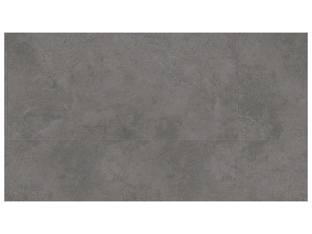 lepena vinylova podlaha gerflor creation30 creation 30 podlahy brno riverside 0436 e podlaha