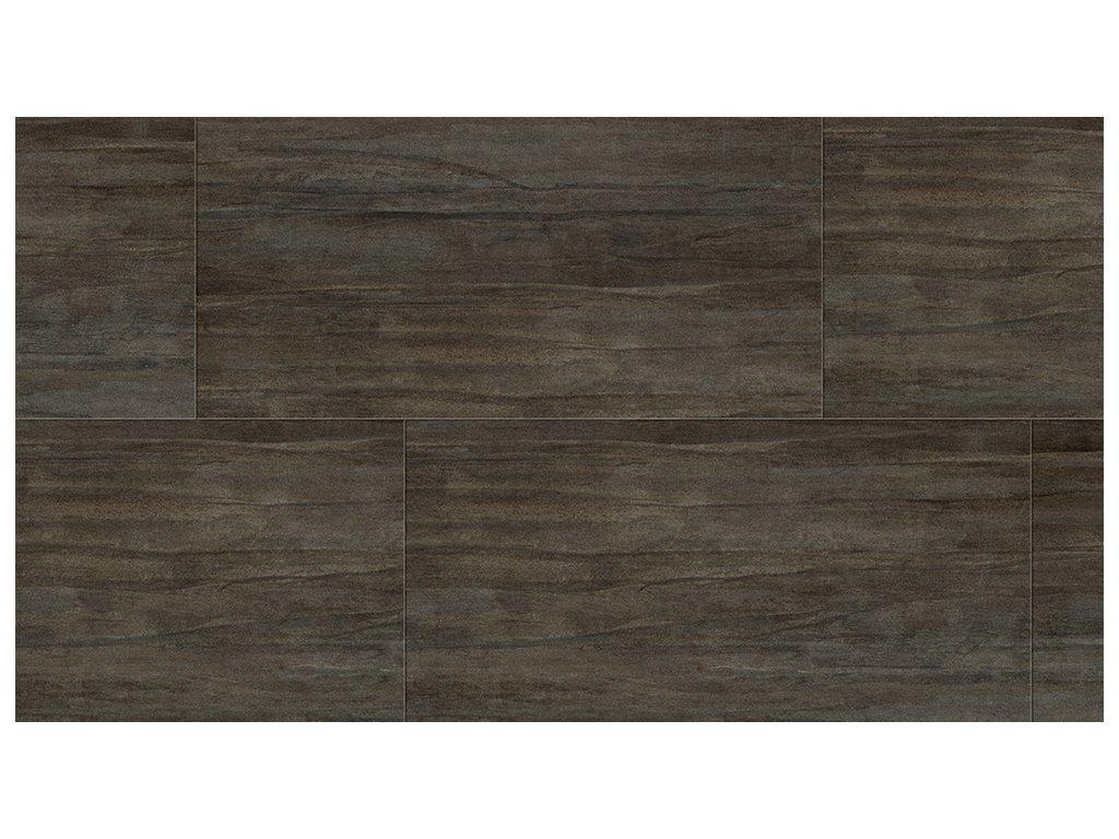 lepena vinylova podlaha gerflor creation30 creation 30 podlahy brno pashmina storm 0746|e podlaha