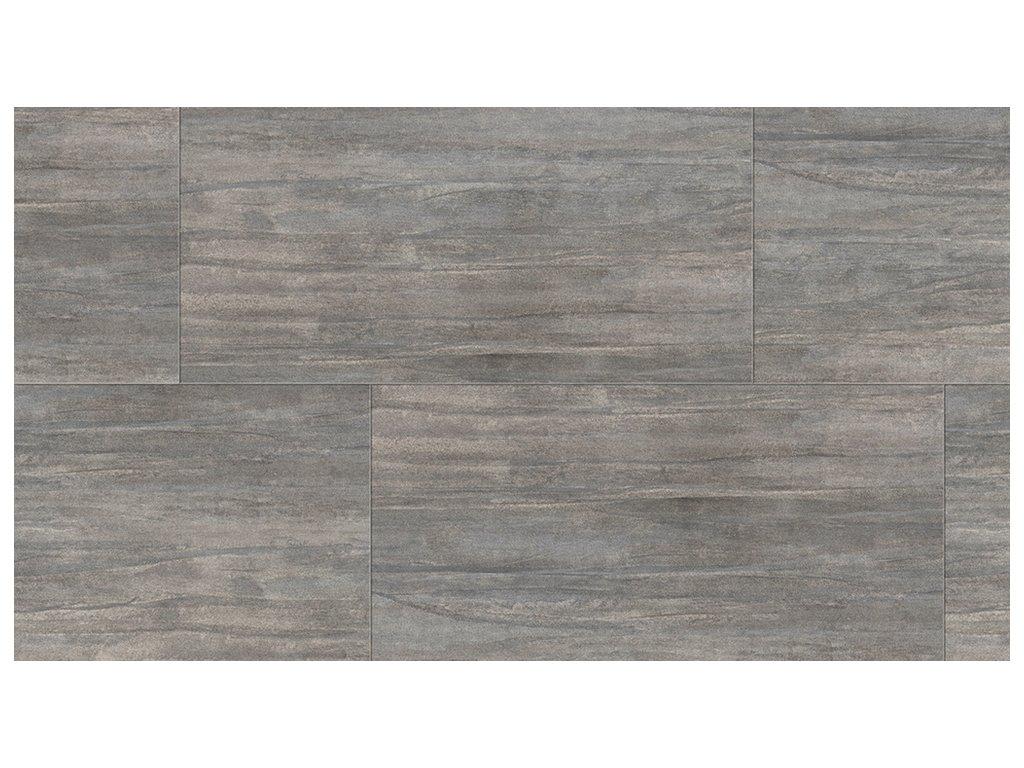 lepena vinylova podlaha gerflor creation30 creation 30 podlahy brno pashmina cloud 0747 e podlaha