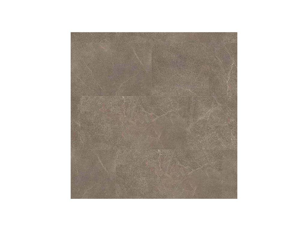 lepena vinylova podlaha gerflor creation30 creation 30 podlahy brno reggia taupe 0862|e podlaha