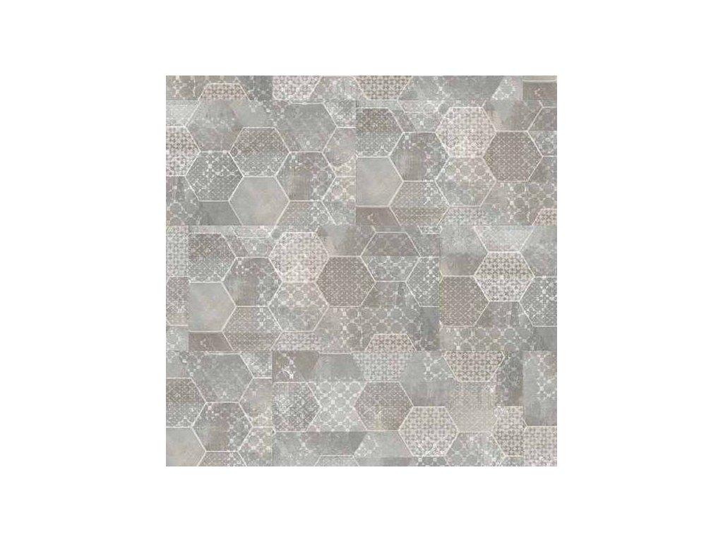 lepena vinylova podlaha gerflor creation30 creation 30 podlahy brno cementine buckskin 0865 e podlaha