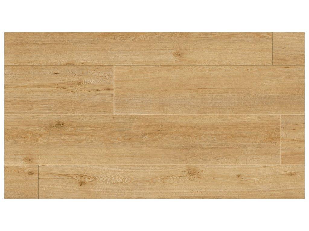 lepena vinylova podlaha gerflor creation30 creation 30 creation55 texline taralay hqr podlahy brno ballerina 0347|e podlaha