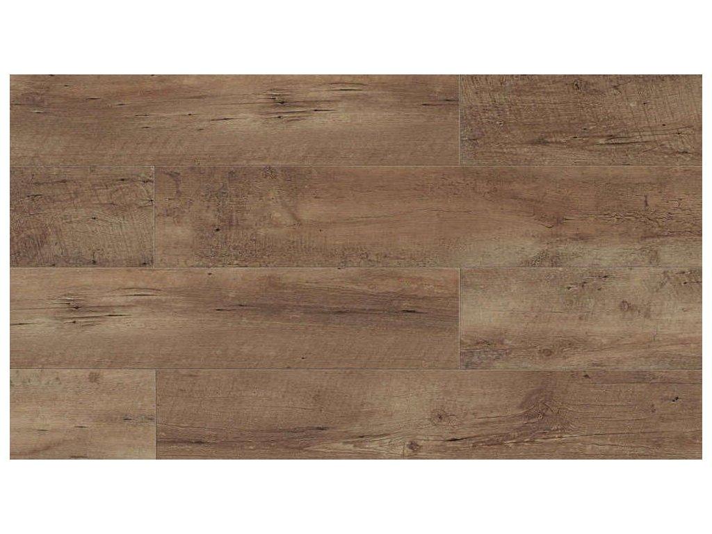 lepena vinylova podlaha gerflor creation30 creation 30 podlahy brno rustic oak 0445|e podlaha