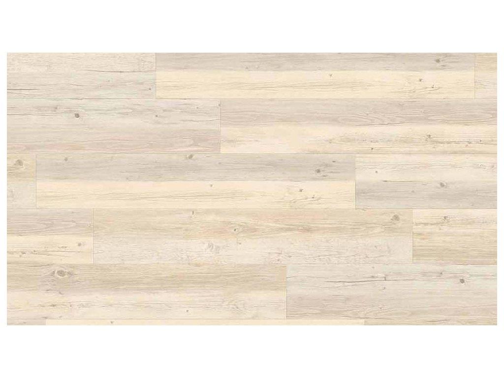 lepena vinylova podlaha gerflor creation30 creation 30 podlahy brno malua bay 0448|e podlaha
