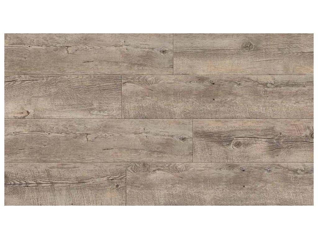 lepena vinylova podlaha gerflor creation30 creation 30 podlahy brno ranch 0456 e podlaha