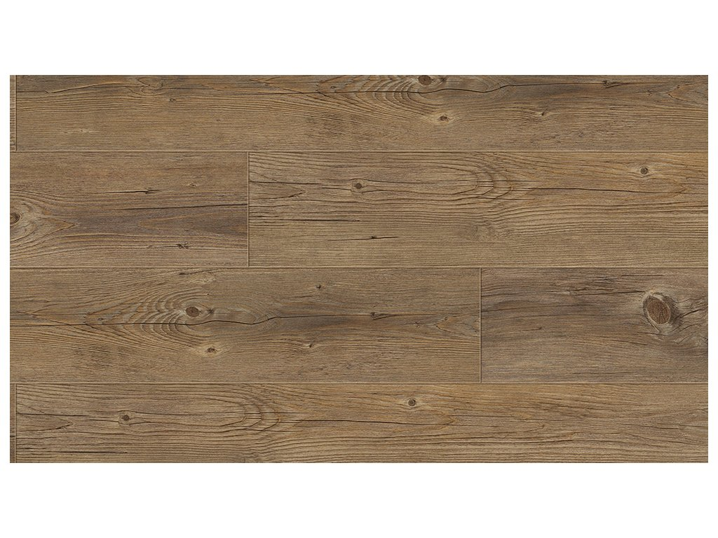 lepena vinylova podlaha gerflor creation30 creation 30 podlahy brno buffalo 0457 e podlaha