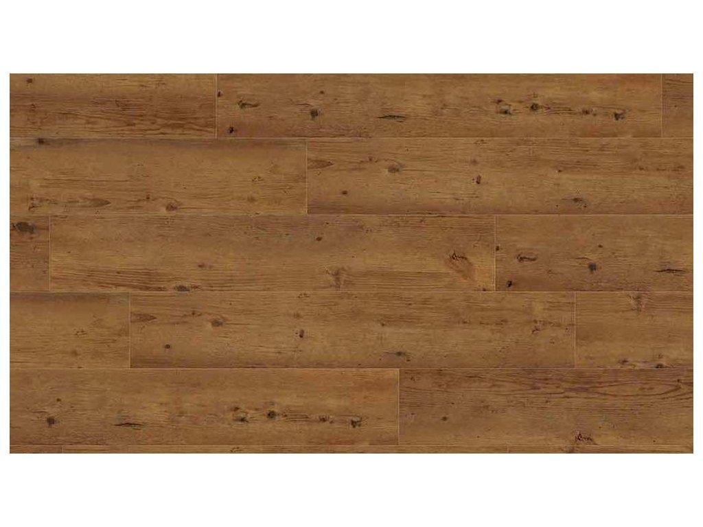lepena vinylova podlaha gerflor creation30 creation 30 podlahy brno michigan 0461|e podlaha
