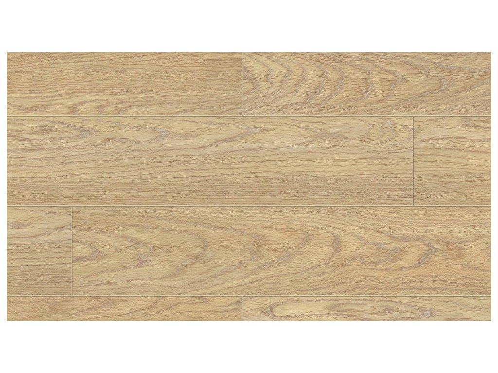 lepena vinylova podlaha gerflor creation30 creation 30 podlahy brno cambridge 0465 e podlaha