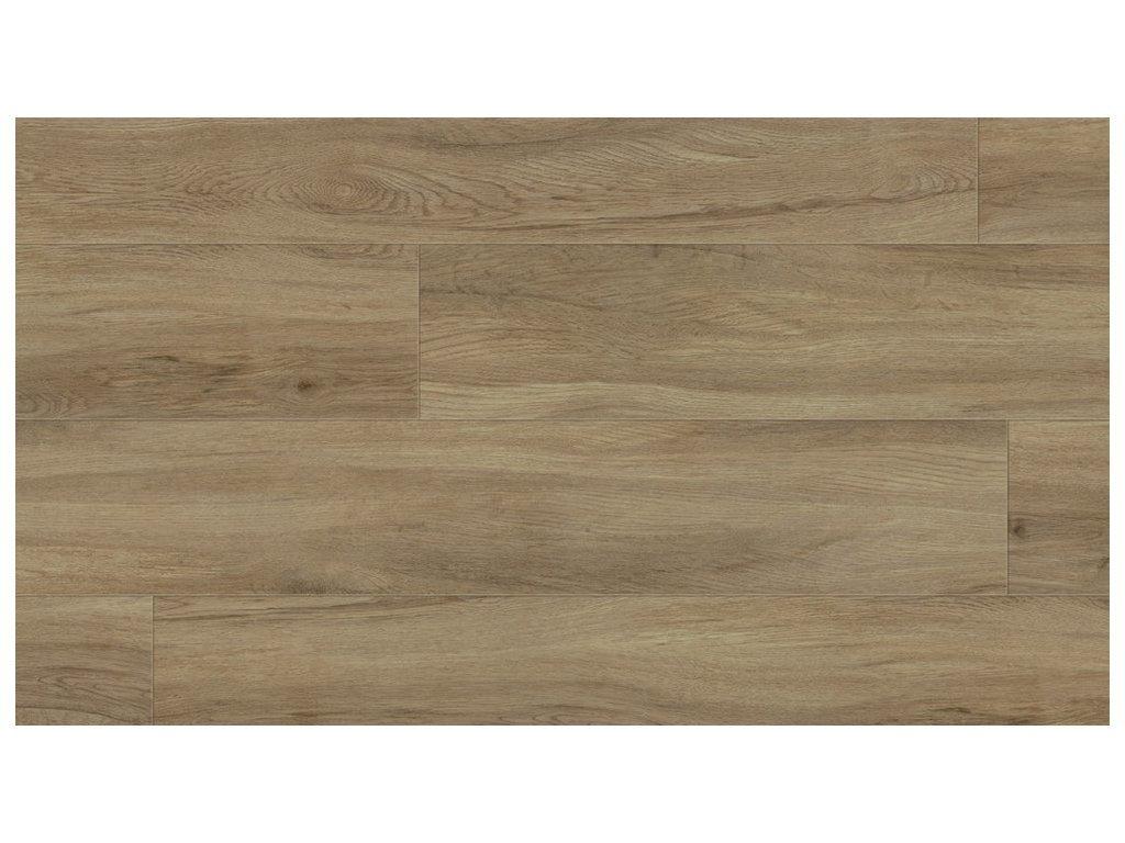 lepena vinylova podlaha gerflor creation30 creation 30 podlahy brno quartet 0503 e podlaha