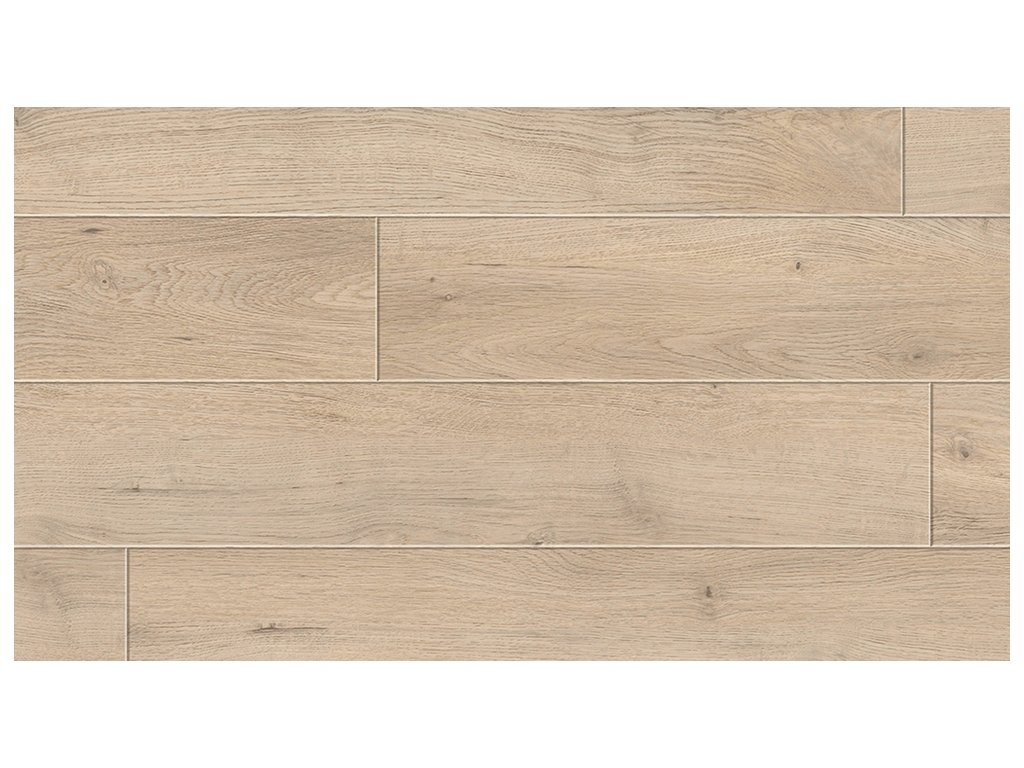 lepena vinylova podlaha gerflor creation30 creation 30 podlahy brno twist 0504|e podlaha