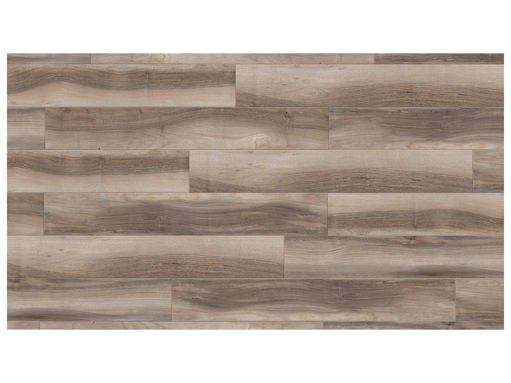lepena vinylova podlaha gerflor creation30 creation 30 podlahy brno timber camel 0742|e podlaha