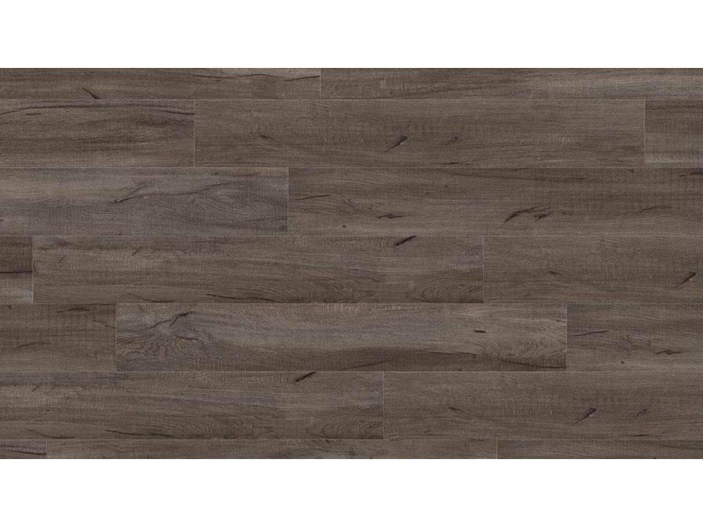 lepena vinylova podlaha gerflor creation30 creation 30 podlahy brno swiss oak smoked 0847 e podlaha