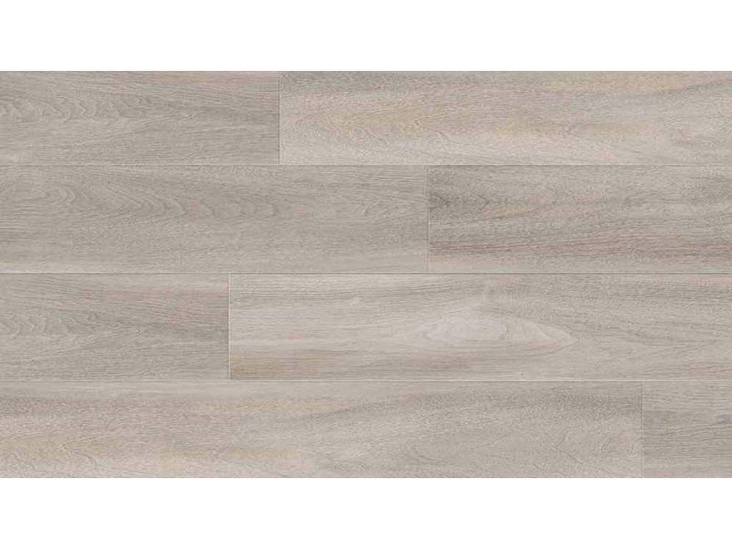 lepena vinylova podlaha gerflor creation30 creation 30 podlahy brno bostonian oak beige 0853 e podlaha