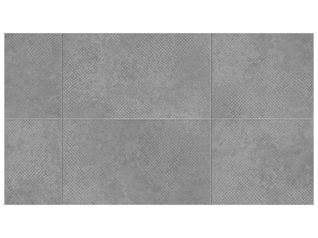 lepena vinylova podlaha gerflor creation30 creation 30 podlahy brno staccato 0476 e podlaha