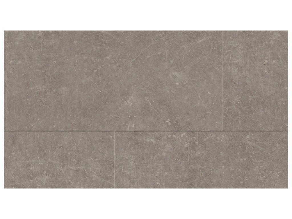lepena vinylova podlaha gerflor creation30 creation 30 podlahy brno carmel 0618 e podlaha