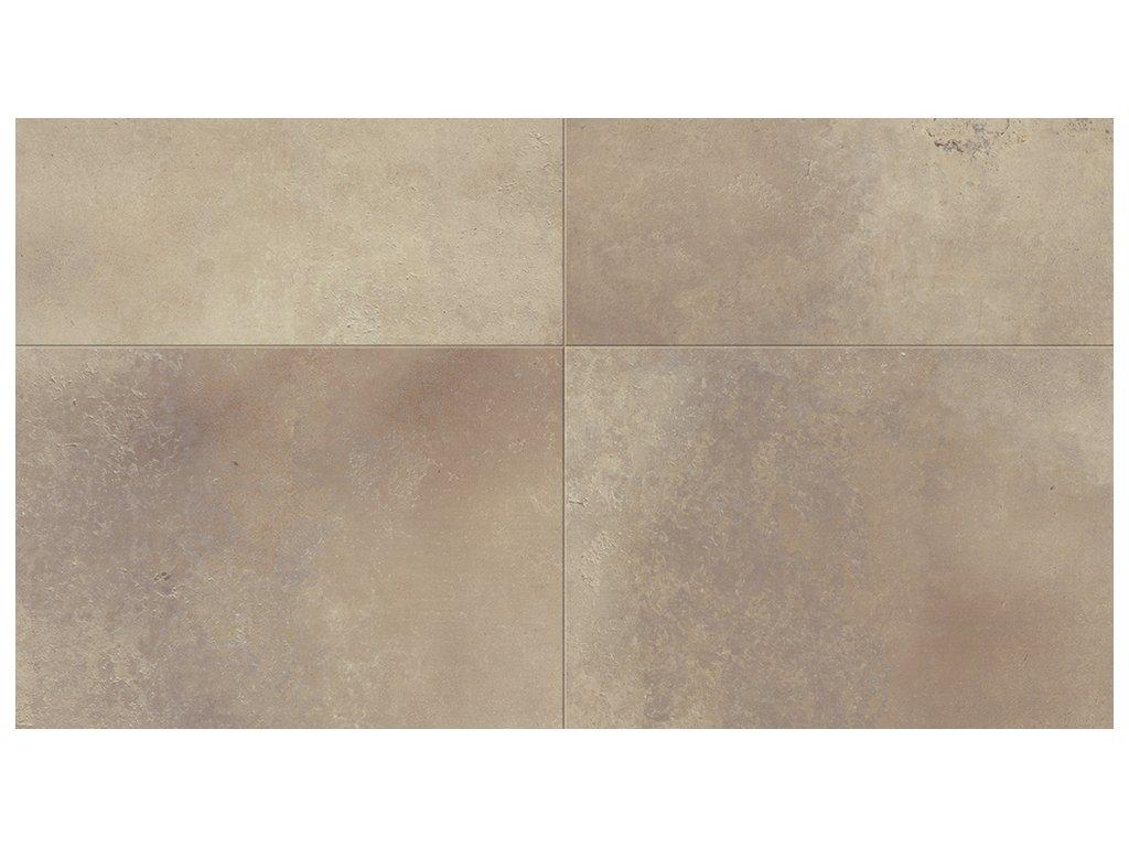 lepena vinylova podlaha gerflor creation30 creation 30 podlahy brno durango taupe 0751|e podlaha