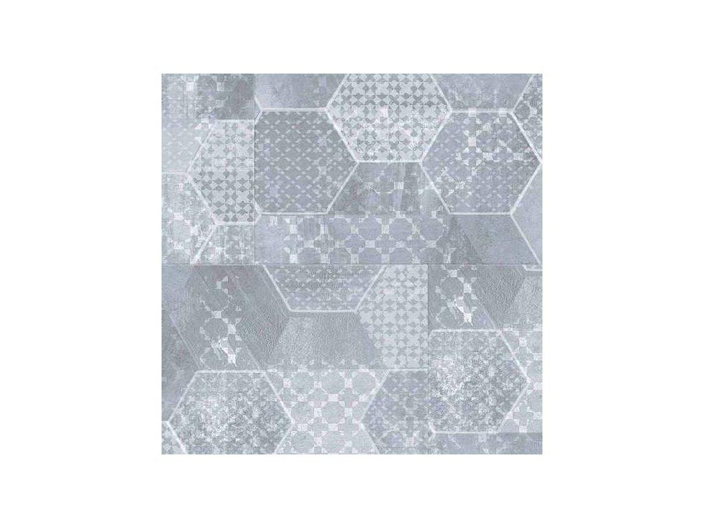 lepena vinylova podlaha gerflor creation30 creation 30 podlahy brno cementine denim 0864|e podlaha