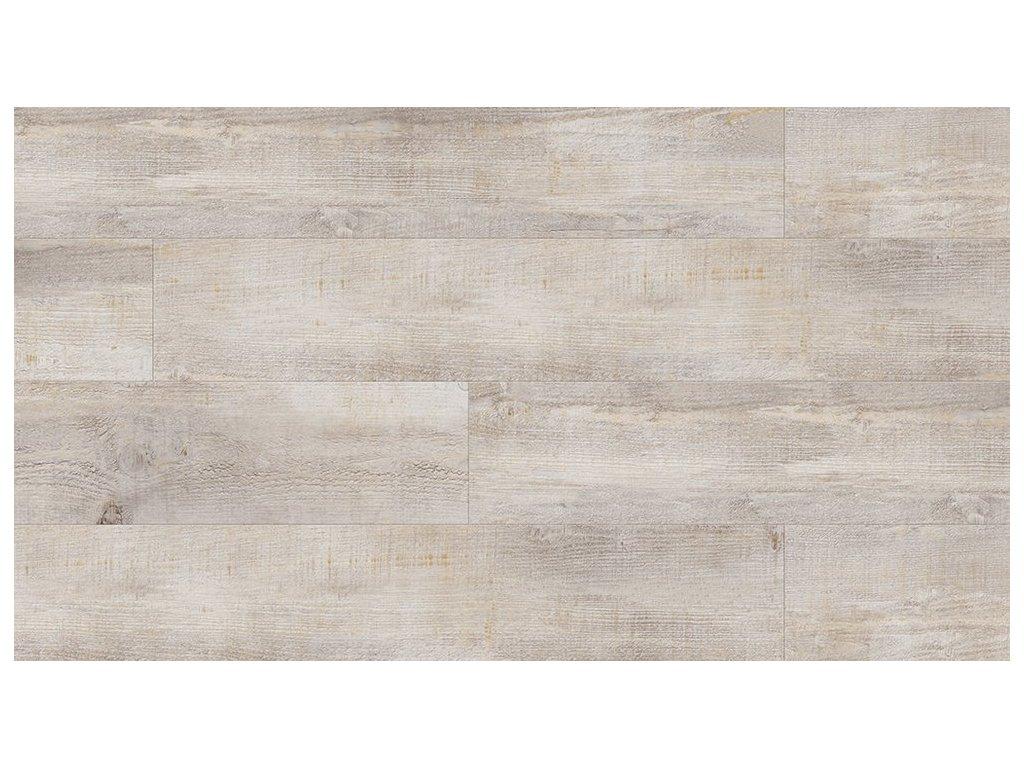 lepena vinylova podlaha gerflor creation55 creation 30 podlahy brno arena 0060|e podlaha