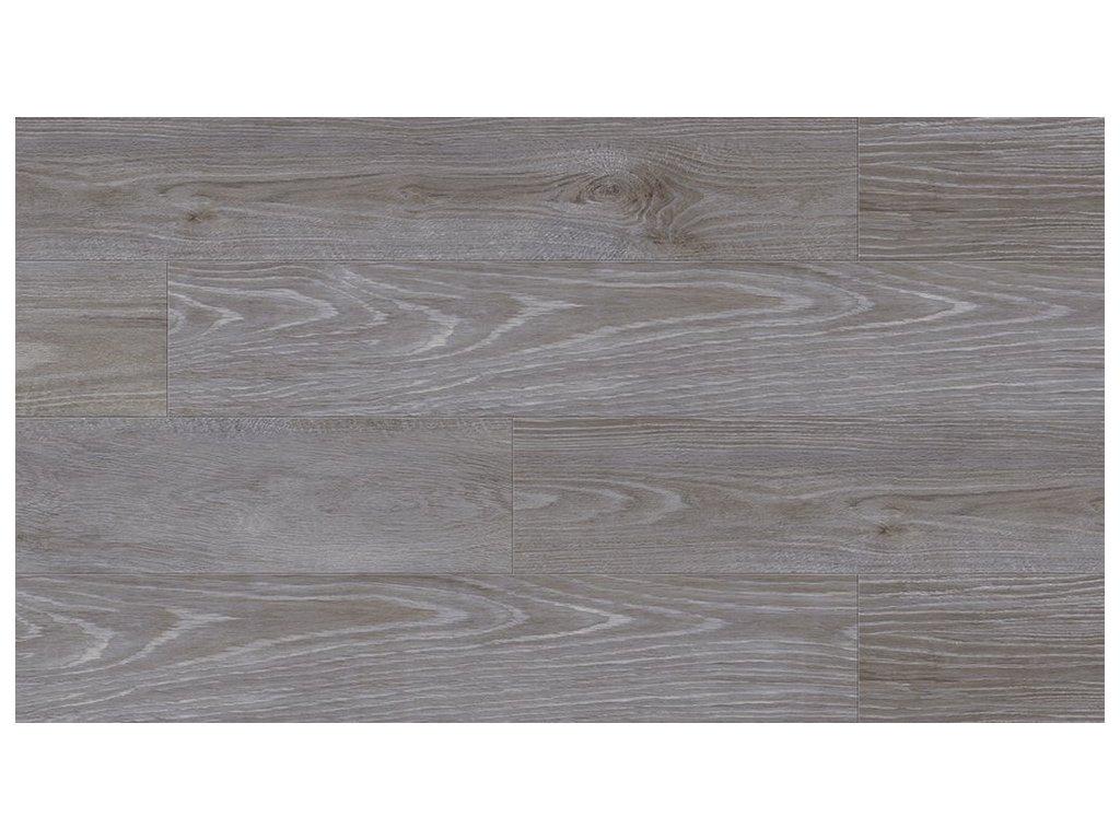 lepena vinylova podlaha gerflor creation55 creation 30 podlahy brno oxford 0061|e podlaha