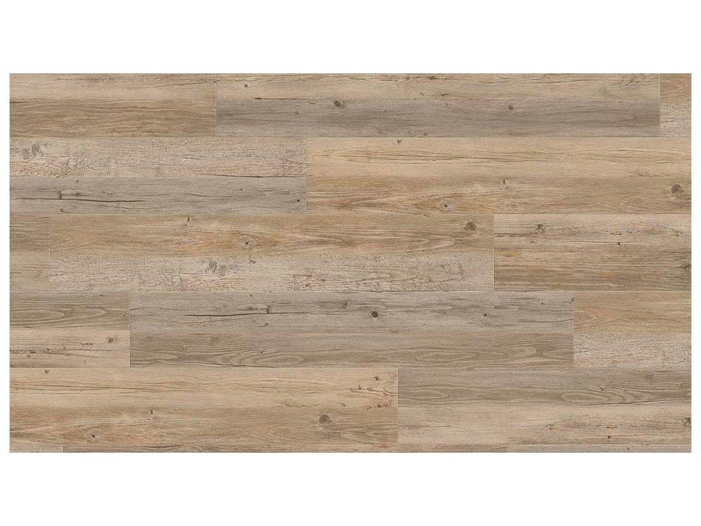 lepena vinylova podlaha gerflor creation55 creation 30 podlahy brno long board 0445|e podlaha