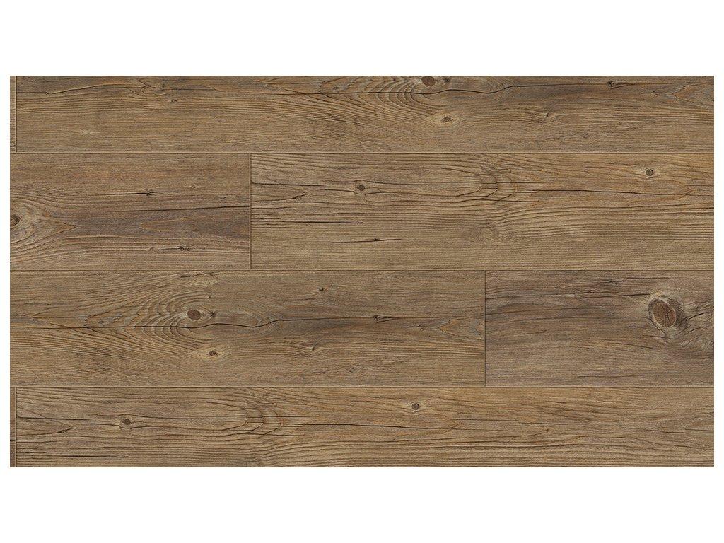 lepena vinylova podlaha gerflor creation55 creation 30 podlahy brno buffalo 0457|e podlaha