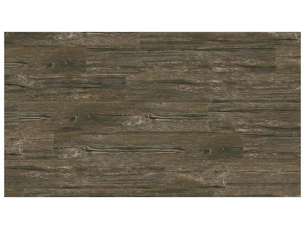 lepena vinylova podlaha gerflor creation55 creation 30 podlahy brno aspen 0458 e podlaha