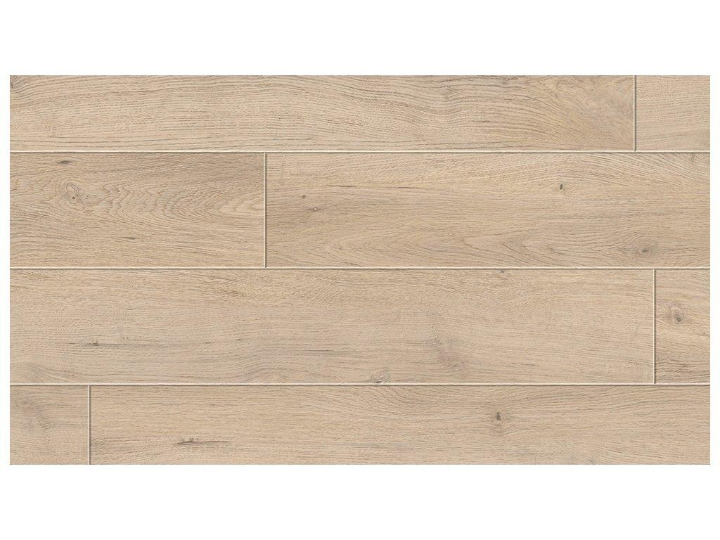 lepena vinylova podlaha gerflor creation55 creation 30 podlahy brno twist 0504 e podlaha