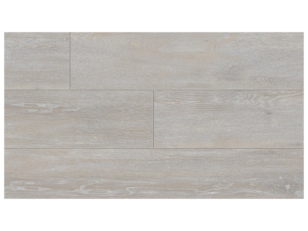 lepena vinylova podlaha gerflor creation55 creation 30 podlahy brno white lime 0584|e podlaha