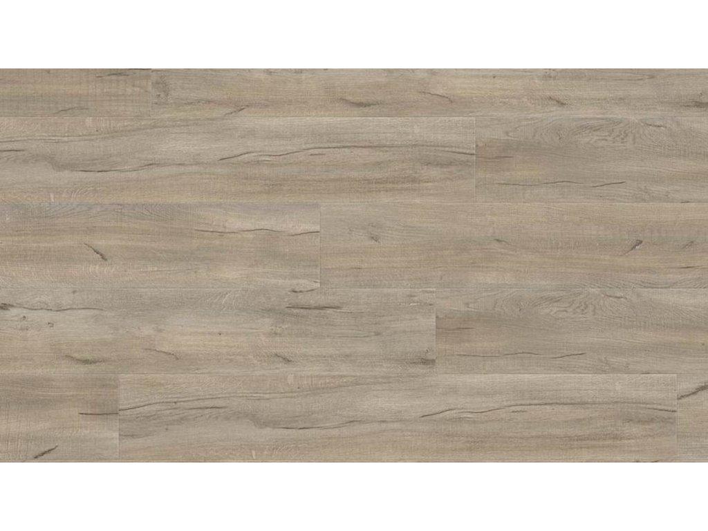 lepena vinylova podlaha gerflor creation55 creation 30 podlahy brno swiss oak cashmere 0795|e podlaha