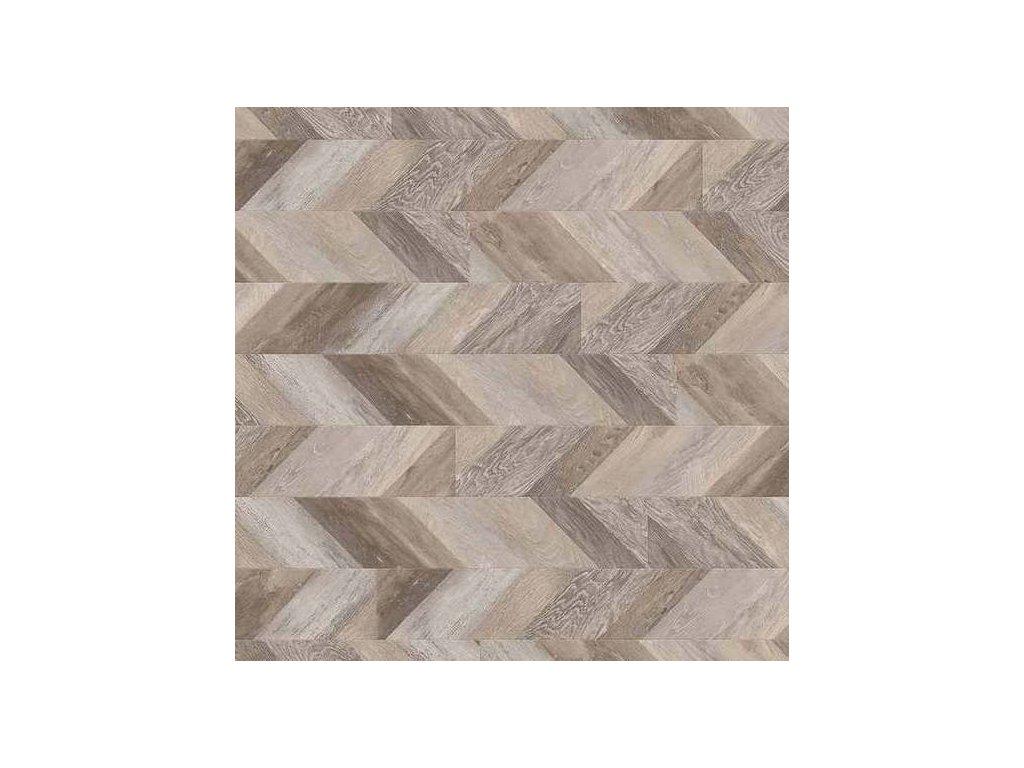 lepena vinylova podlaha gerflor creation55 creation 30 podlahy brno chevron buckwheat 0811 e podlaha