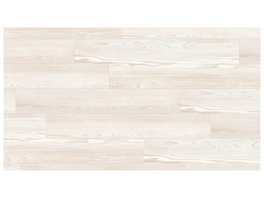 lepena vinylova podlaha gerflor creation55 creation 30 podlahy brno northwood macchiato 0816 e podlaha