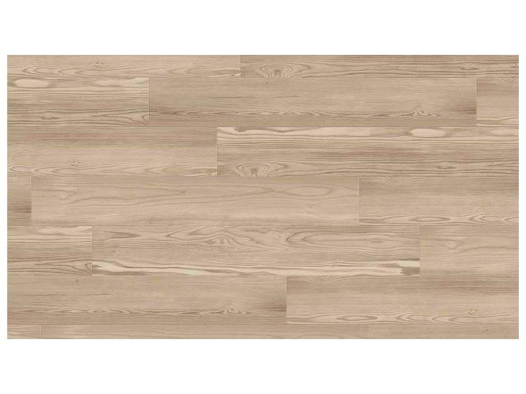 lepena vinylova podlaha gerflor creation55 creation 30 podlahy brno northwood mokaccino 0817|e podlaha